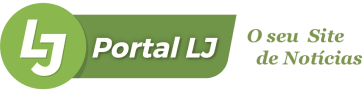 Logo Leal Junior